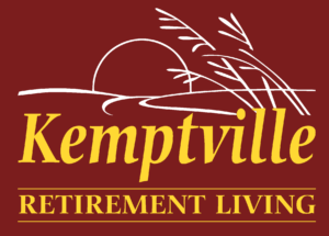 Kemptville Retirement Living Inc.